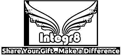 Integr8 UK